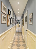 flush_hallway