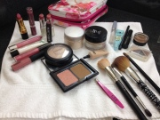 make-up-bag1